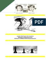 Guide Pratique Des Echecs