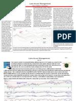 Lane Asset Management Stock Market Commentary August 2012