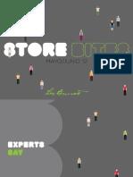 StoreBites May-Jul 12