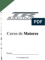Curso de Motores