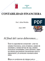 Cont Financiera Posgrado