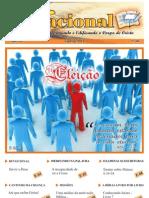 Jornal nº 60