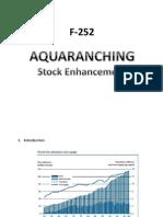 Aqua Ranching
