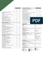 configurador_mant.ModuleColumn.0003.Module.0003.BinData.pdf