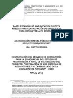 ADP_0001_2011_VIVIENDA_VMCS_PAPT