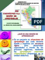 SESION DE APRENDIZAJE-DIAPOSITIVAS.ppt