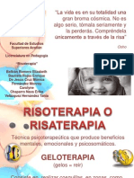 risoterapia2-101203122453-phpapp02