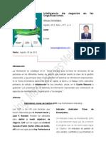 Bi Pki Sqlserver as.2008 Office2010 2012