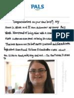 Congratulations_Nicole_A_2.pdf