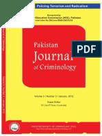 PDF of Vol 3 No_ 3