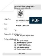 6280931-ODONTOPEDIATRIA