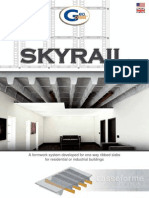Skyrail Eng