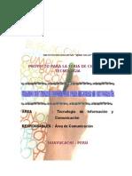 ProyectoInvestigación- Reglas de tildación