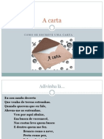carta-101124030659-phpapp01