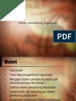 11sistempendukungkeputusan-091103183807-phpapp01