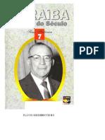 63217601 07 Flavio Ribeiro Coutinho Paraiba Nomes Do Seculo Editora Uniao