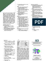 Opusculo Matematica 7
