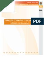 Marco_IPPF_Educación