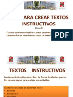Anexo 4 (Guia Texto Instructivo)