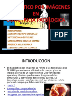 Exposicion Dx x Imagenes Final