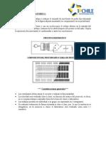ACTIVIDAD LABORATORIO  (1)