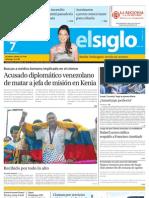 EDICIONARAGUAMARTES-07-08-2012