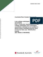 1380502639?v=1 1746 ib16 user manual fuse (electrical) programmable logic 1794 ib16 wiring diagram at virtualis.co