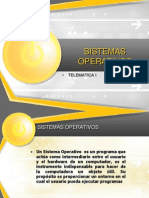 Sistemas Operativos Alfonso