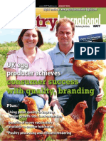 Poultryinternational201208 Dl