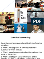 unethicaladvertisements-110220101238-phpapp01