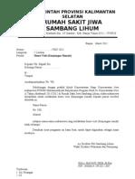 Surat Rujukan Hom Visit