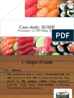 Casestudy Sushi 110519201111 Phpapp01 Copia