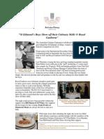 ACF Press Release Aug 2012