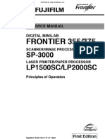 Fr355_375 Service Manual