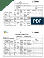09.033-ITP 007-FTB HDPE DB Rev 2-15.06.10