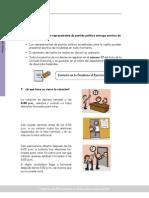 Manual Funcionario 2 Coaliciones 2