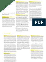 17-PDF Files-TaylorMade Adidas Golf Strategy