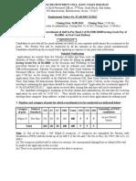 RRC Group D Notification 70812 (1)