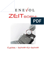 Zeitboerse Benevol St. Gallen 28p