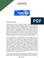 Sobre Debord - Mario Perniola _1999_.pdf