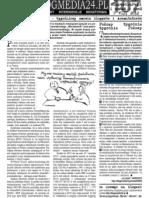 Serwis Blogmedia24.Pl Nr.107 07.08