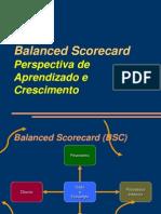 0B - BSC Perspectiva Aprendizado