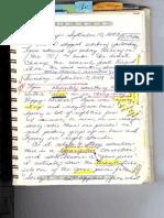 Journal 1 11.10.08 -0001