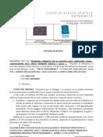 Lettera Invito1 DEF Scad. 13-8