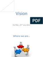 State Vision