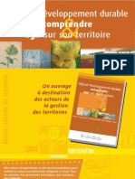 DD A21 Territoires _plaquette RARE