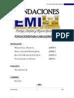 55141761 Fundaciones Para Cargas Dinamicas