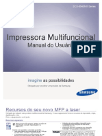 Guide_BP