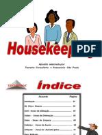 Housekeeping 5S