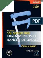 M.sql.Server.2005.Fundamentos